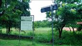 Sigiriya sign: by macedonboy, Views[78]