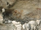 Ancient cave drawings. : by machel, Views[579]