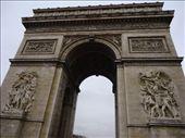 Arc de Triumph.: by madaussie, Views[342]
