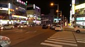 Stop in South Korea for the night.: by madcapjan, Views[130]