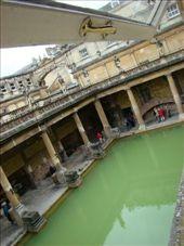 Roman Bath: by mademal, Views[124]