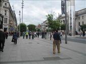 Dublin: by mademal, Views[198]
