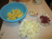 Ready products: by madinamomunkulova, Views[261]