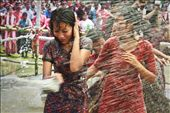 Water Festival: