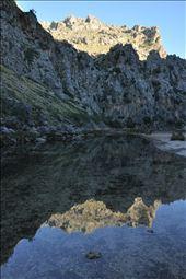 by mallorca, Views[83]