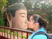 by manjinder_nagra, Views[187]