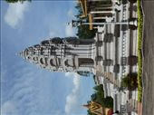 by manjinder_nagra, Views[100]