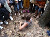 Cu Chi Tunnels: by manjinder_nagra, Views[111]