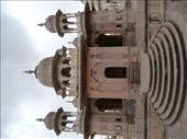 by manjinder_nagra, Views[127]