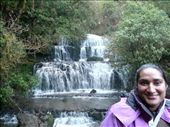 by manjinder_nagra, Views[149]