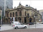 Das Theater...: by manni_das_mammut, Views[83]