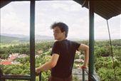 by manocchio, Views[108]