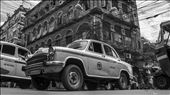 Taxis y cables: by manuel, Views[395]