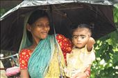 Orgullo. Sundarbans. West Bengal.: by manuel, Views[141]