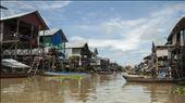 Floating Village: by manuel, Views[55]