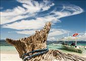Island Hopping. Puerto Barton: by manuel, Views[96]