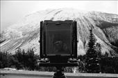 Picture in Picture Canadian Rockies: by marcosdavid, Views[69]