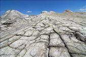 Mud volcanoes: by mareklapis, Views[222]