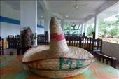 Copala, Mexico: by margitpirsch, Views[107]