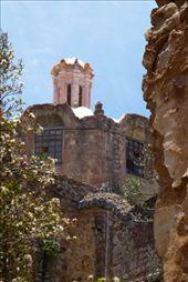 Zacatecas: by margitpirsch, Views[389]