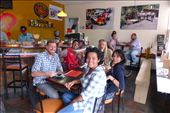 Circling group- fun day with a guide in Bogota!: by margitpirsch, Views[300]