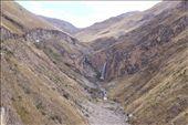 climbing, climbing, climbing to the Alto Plano: by margitpirsch, Views[93]