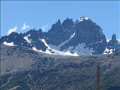 rugged peaks.: by margitpirsch, Views[117]
