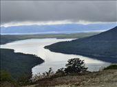 Views from the pass: by margitpirsch, Views[185]