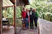 The Bainbridge McClain Family!: by margitpirsch, Views[286]