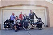 Another generous WS host in Sun City near Phoenix.: by margitpirsch, Views[72]