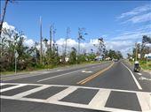 Riding towards Panama City...: by margitpirsch, Views[13]