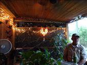 At Melissa and Ervin's house: by margitpirsch, Views[11]