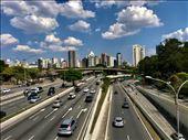 São Paulo : by margitpirsch, Views[42]