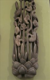 Intricate carving Museum of Fine Arts: by margotforrest, Views[88]