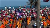Carnaval season in Veracruz City.: by mariad-osa, Views[125]
