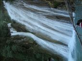Kempty Falls: by marianne-india, Views[231]