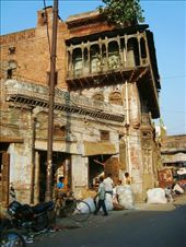 by marianne-india, Views[182]