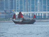 hong kong: by marikajanwillem, Views[154]