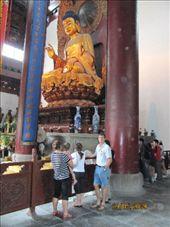 budha hangzhou: by marikajanwillem, Views[83]