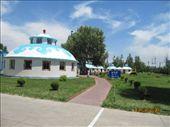 Binnen Mongolie: by marikajanwillem, Views[109]