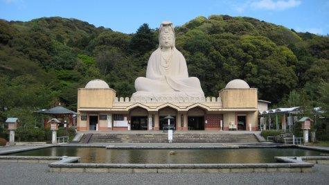 XXX Temple, Kyoto
