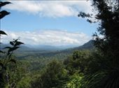Taman Negara National Park: by markr_mcmahon, Views[265]