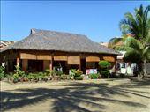 Thai Hoa beach resort: by martin, Views[194]