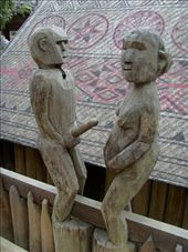 Vietnames mating ritual: by martin, Views[246]