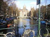 Amsterdam: by martin_rix, Views[151]