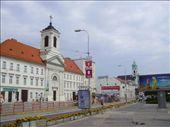 Bratislava: by martin_rix, Views[104]