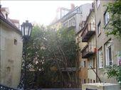 Bratislava: by martin_rix, Views[67]