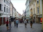Bratislava: by martin_rix, Views[141]