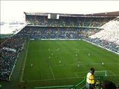 Celtic v Kilmarknock. Final score 3-0 to Celtic.: by martin_rix, Views[145]