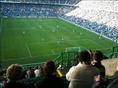 Celtic v Kilmarknock. Final score 3-0 to Celtic.: by martin_rix, Views[58]